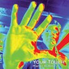 Product Image: Martin X Petz - Your Touch