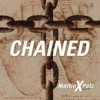 Product Image: Martin X Petz - Chained
