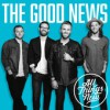 Product Image: All Things New - The Good News