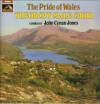 Product Image: Treorchy Male Choir - The Pride Of Wales