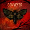 Product Image: Conveyer - When Given Time To Grow