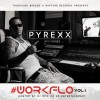 Product Image: Pyrexx - Workflo Vol 1