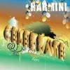 Product Image: Harmini - Celebrate