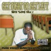 Product Image: Tekulve  - Get Right Or Get Left: Mixtape Vol 1
