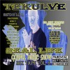 Product Image: Tekulve  - Real Life Gospel Music: Mixpape Vol 2