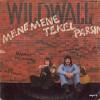 Malcolm & Alwyn - Wildwall (Key)