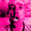 Product Image: daFOO - Moving On
