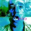 Product Image: daFOO - Everydayeyes