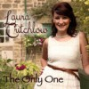 Product Image: Laura Critchlow - The Only One
