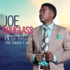 Product Image: Joe Douglass & Spirit Of Praise - The Great I Am
