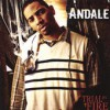 Product Image: Andale' - Trial By Fire