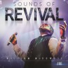 Product Image: William McDowell - Sounds Of Revival