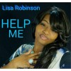 Product Image: Lisa Robinson - Help Me