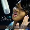 Product Image: Lisa Robinson - Still I Worship