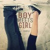 Product Image: T J Pompeo - Boy Meets Girl