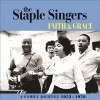 Product Image: Staple Singers - Faith & Grace: A Family Journey 1953-1976