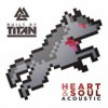 Product Image: Built By Titan - Heart & Soul (Acoustic)