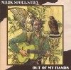 Product Image: Mark Spoelstra - Out Of My Hands