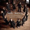 Product Image: Stile Antico - A Musical Journey Into The English Renaissance