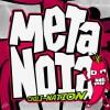 Product Image: Metanoia - Chili-Nation