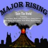 Product Image: Major Rising - Dare The World