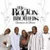 Product Image: The Bolton Brothers - Standing On The Promise