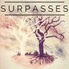 Product Image: Surpasses - Surpasses