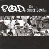 Product Image: P.O.D. - The Warriors EP Vol 2