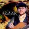 Product Image: Ron Block - Walking Song