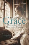 Michele Guinness - Grace