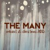 Product Image: The Many - Advent & Christmas 2015