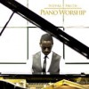 Product Image: Noval Smith - Piano Worship