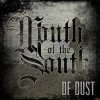 Product Image: Mouth Of The South - Of Dust