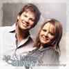 Product Image: Jim & Melissa Brady - Hymns & Spiritual Songs