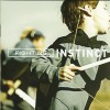 Fighting Instinct - Fighting Instinct