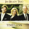 Product Image: Jim Brady Trio - Timeless