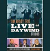 Product Image: Jim Brady Trio - Live At Daywind Studios