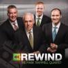 Product Image: Mark Trammell Quartet - Rewind