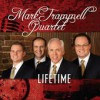 Product Image: Mark Trammell Quartet - Lifetime