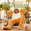 Product Image: Serge - Off Season