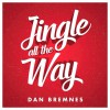 Product Image: Dan Bremnes - Jingle All The Way