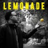 Product Image: J.Kwest - Lemonade