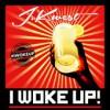 Product Image: J.Kwest - I Woke Up