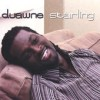 Product Image: Duawne Starling - Dwawne Starling