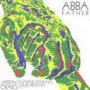 Product Image: Jason Craig - Abba Father (ftg Duawne Starling, Lauri Preston)