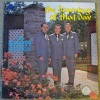 Product Image: McDuff Brothers - The Dawning Of That Day