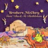 Product Image: The McClurg Brothers - Goin' Back To Bethlehem
