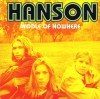 Product Image: Hanson - Middle Of Nowhere