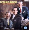 Product Image: McDuff Brothers - I Have A Song To Sing