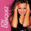 Product Image: Joy Enriquez - Joy Enriquez